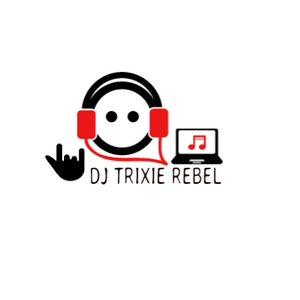 DJ Trixie Rebel - Set 2