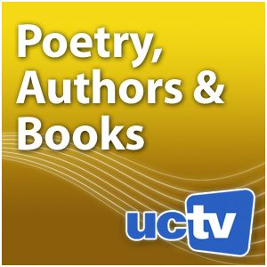 Lunch Poems: 2014 Kick-Off