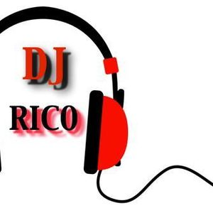 rico house disco music