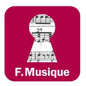 Pierre Lemarquis / André Lacroix harmonise l'orgue de Radio France / Vertigo