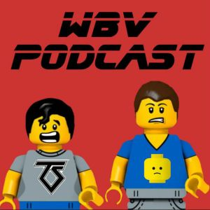WBV 15 - Vanishing Podcasts