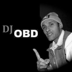New Funk Mix by Dj OBD