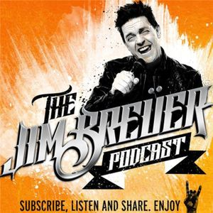 Jim Breuer Mets and More Episode 3-This Team Is Built To Win