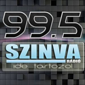 Music Label - 2014.01.11 - Szinva Rádió - 1.óra