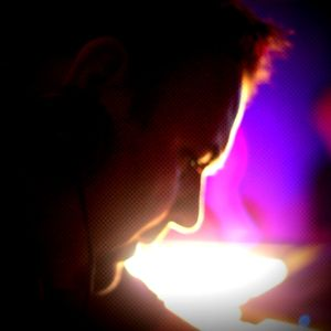 Elektrance05.17 ...bang the drums!