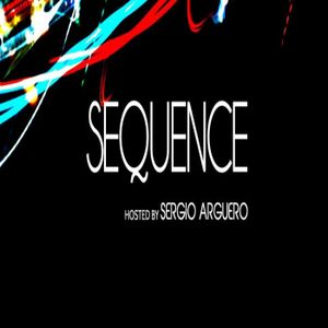 Sequence Ep. 121 with Sergio Argüero (July 8, 2017)