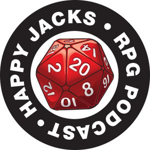 MOTE21 Happy Jacks RPG Actual Play – Mote of Sin – Vampire 20th