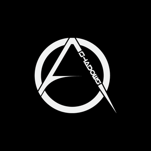 Among Shadows - Mystic sounds 40 @ Impact FM