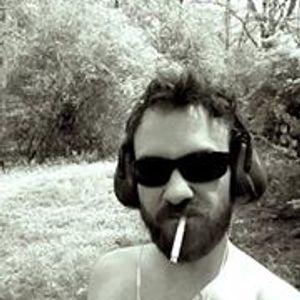 Podcast - 1 - benzobeatdown - 7-7-13