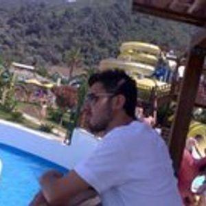 Ahmet DL - COMMERCİAL SET 3  24.08.2011