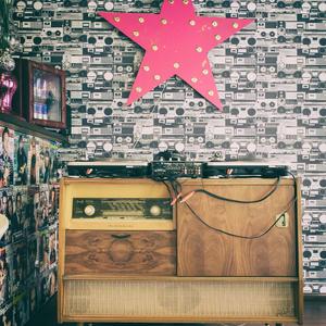 Dani Fazana - music addicted