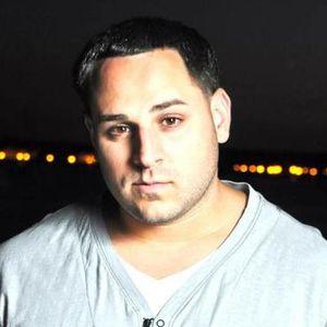 DJ NEIL BEATS - SUNDAY AFTERNOONS 6