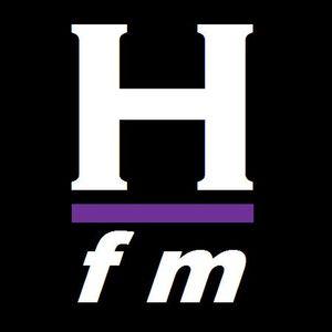 Hamstead FM III