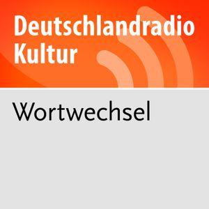 Krisenstimmung in der deutschen Automobilindustrie - Vereint mit Vollgas ins Hintertreffen?