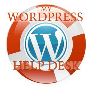 My WordPress Help Desk for March 26  Under the Hood of the New WordPress 4.5