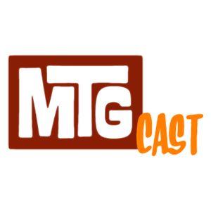 JudgeCast #155 – Pregaming It