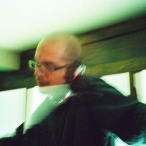 Dorroo - 17:61 Mix (Promo Nov. 2012)