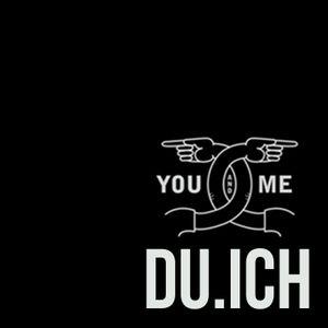 DU.ICH // Podcast #01 // NOVEMBER MISCHKASSETTE
