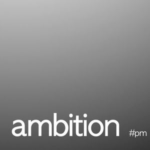 Ambition#02 by petro (Tech-house)