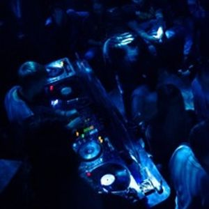 Tahoma - Tracks Played @ Lounge Bar, Petrozavodsk 01.01.2013 (2014-05-26)