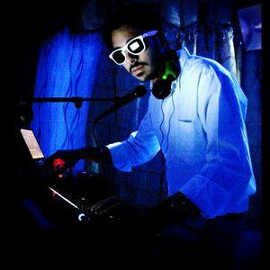 DJ Arad - Persian House Dance Club - Episode 003