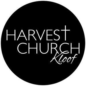 Harvest Interns Take Over 2015