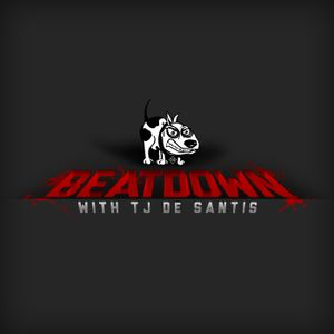 Beatdown: Benson Henderson Free Agent Discussion, Is Ronda Rousey A Good Role Model?