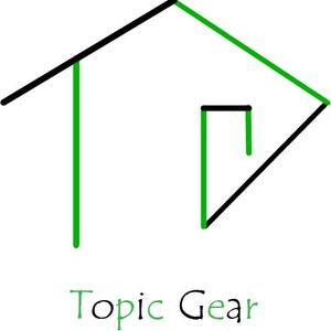 Tributes, Social Media and Food, a great combination! Topic Gear Episode 16 - 4th March 2015