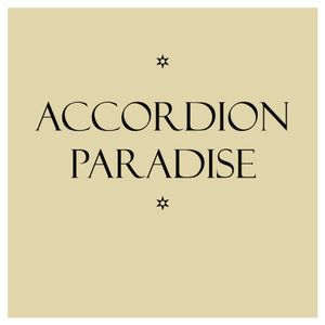 Accordion Paradise 28/4