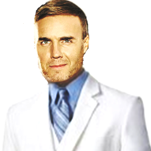 Gary Barlow - Since I Saw You Last and Open Road Live Session BBCR2 Dec. 2013