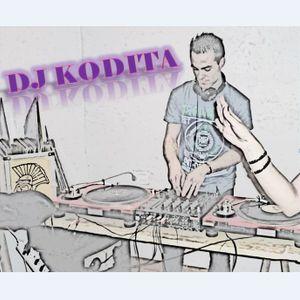 Dj Kodita - history en el trastero