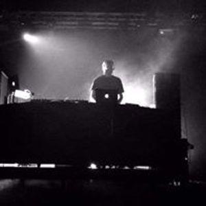 DJ REDZONE Open Format Mix Ep. 008 - F**K A GENRE