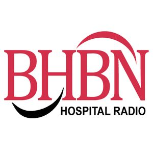 A year in the life of BHBN Hospital Radio | 2017