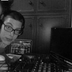 Paolo Martinez January 2013 Podcast