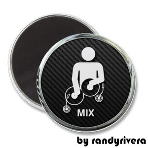 Set 2 Nov 2012 Dance Club Mix by randyrivera