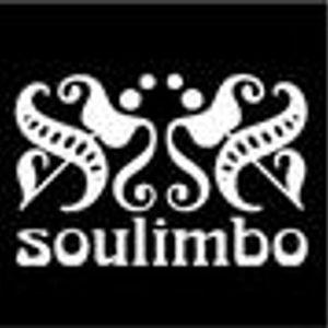 Soulimbo @ La Chicha Part II (Mx) May 2011