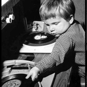 DJ LUCHI DEEP & TRIP