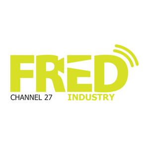 Frédéric Maire – Cinémathèque Suisse and FIAF #CinemaRitrovato2017