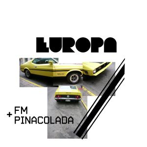 FM Pinacolada Presents Room 4015