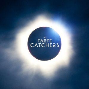 THE TASTE CATCHERS Episode 2