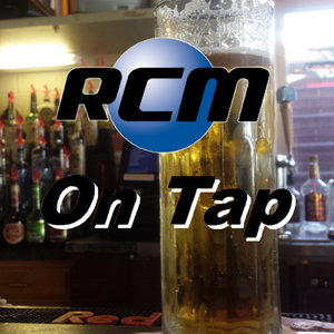 RCM On Tap - Episode 90