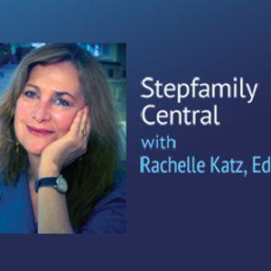 Stepfamily Central – Bringing a new baby into a stepfamily