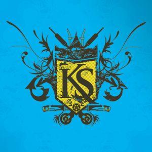KS Podcast 4 – Superkonduktor