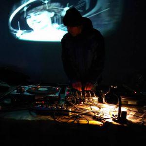 Str-2010 .Apr Mix