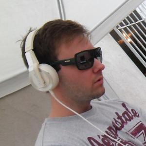 Dj Raphael Martins - Electro Season - Set Mix