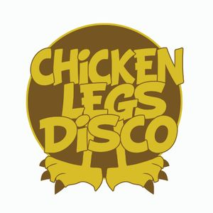 chicken legs disco 003