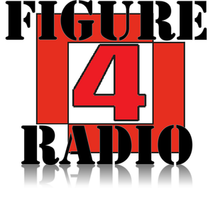 Figure4Radio: Almost Live - Series 1 Episode 1 (Pilot)