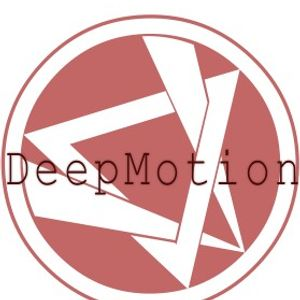 DeepMotion - debut (mini set.)