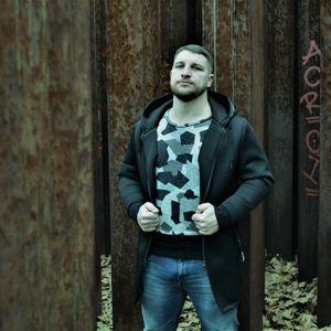 Mario Androczi - Trance Exlusive Mix 2013.05.11.