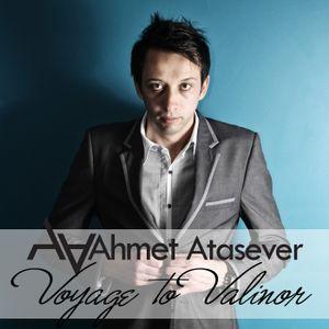 Ahmet Atasever - Voyage to Valinor 092
